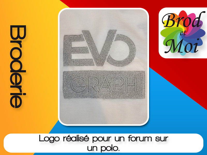 presentation-produits-BEM-broderie1