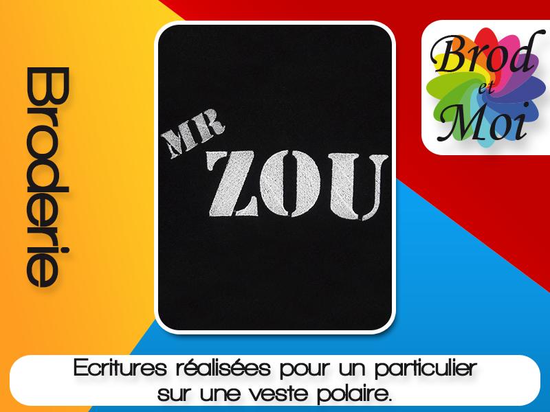 presentation-produits-BEM-broderie2