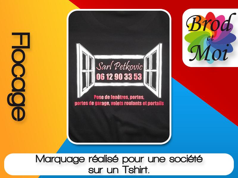 presentation-produits-BEM-flocage-5